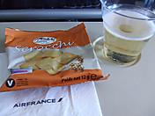 Air_france2_2