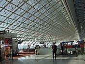 Paris_airport2_2