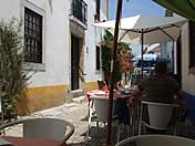 Reobidos_cafe_2