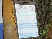 Reobidos_menu