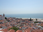 Re_alfama_view1