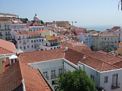 Re_alfama_view2