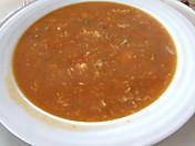 Re_leao_douro_soup