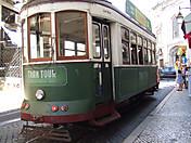 Re_tram_2